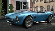 1966 shelby 427 cobra convertible fastest classic muscle