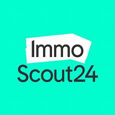 immoscout24 suchalarm home