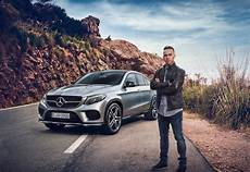 mercedes suv werbung mercedes launches new suv marketing caign powered