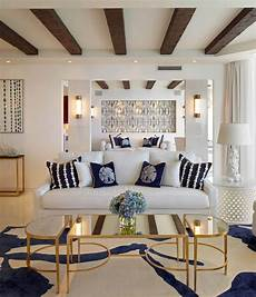 nautical living room nautical ideas for summer inspired homes