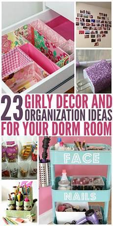 23 room decor and organization ideas bedroom