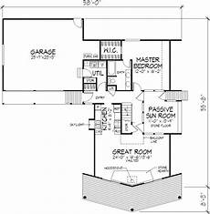 bhg house plans featured house plan bhg 1409
