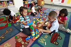 the plan to get every california kid into preschool la times