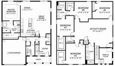 stonewood llc house plans stonewood crossings new homes for sale in haines citynew
