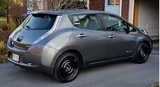 la meilleur voiture electrique la voiture 233 lectrique une meilleure fa 231 on de se d 233 placer