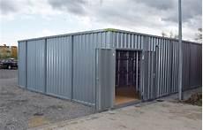 schnellbauhallen lagerhallen leichtbauhallen