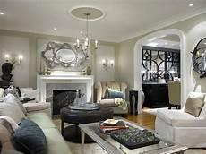 Hgtv Living Room Design Ideas