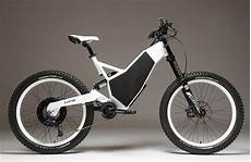 The Ultimate Guide To Electric Bikes Bikesreviewed
