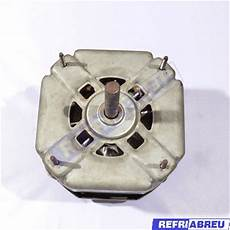 motor lavadora general electric 5kh41lt55 am 108 refriabreu