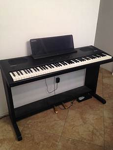 electric piano 88 weighted kurzweil rg 100se electric piano 88 weighted reverb