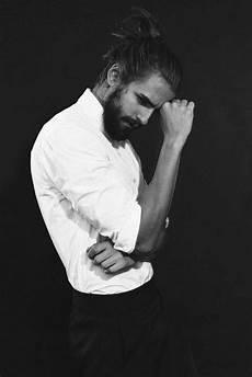 photo romantique noir et blanc 90 id 233 es de photographie noir et blanc qui peut d 233 corer