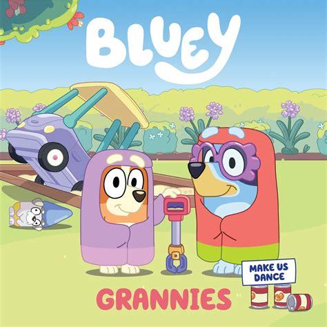 Granneis