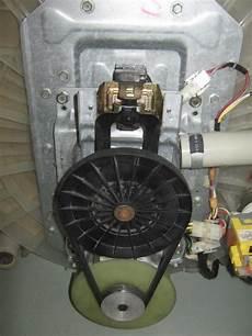 mabe tl903pb 2004 bloqueo en lavado leds encendidos yoreparo