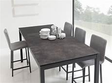 Table Ceramique Altea Table 224 Manger C 233 Ramique Table