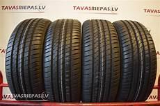 Tires Firestone Roadhawk 205 55 R16