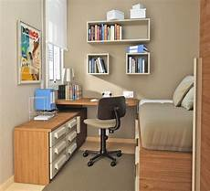 chambre ado petit espace chambre ado en 30 id 233 es fascinantes pour votre