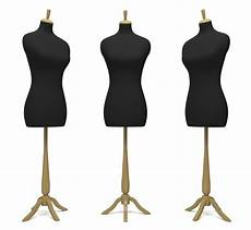 selling clothes with bust forms retail resource blog