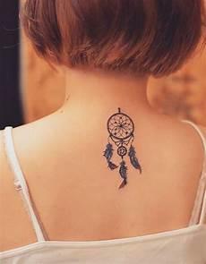 tatouage dos attrape r 234 ve ces tatouages de dos qu on a