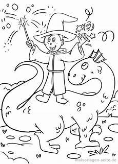 Malvorlagen Kinder Zauberer Malvorlage Zauberer Malvorlagen Ausmalbilder Und Ausmalen