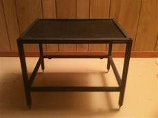 sound organizations turntable stand for sale canuck