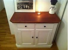 Weisse Möbel Auf Alt Gemacht - handcraftmarie alte kommode aus den 1930ern umgestalten