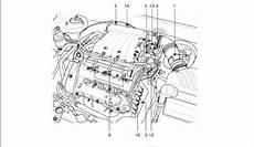 motor repair manual 2008 hyundai santa fe parking system read manual hyundai santa fe service manual free download