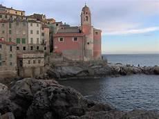 porto piu grande d italia i 20 borghi pi 249 belli d italia edizione 2017