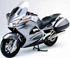 Honda Pan European Stx 1300 Honda Honda Bikes Touring