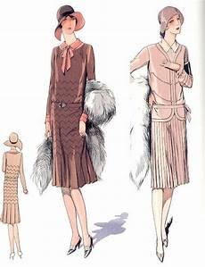 40er jahre mode die damenmode der 1930er jahre rockabilly magazin