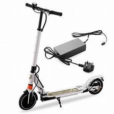 scooter electrique 3 roues achat vente scooter