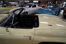car engine manuals 1965 chevrolet corvette user handbook 1965 chevrolet corvette 0 goldwood yellow 327c i 4 speed manual classic chevrolet corvette