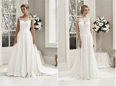 the a z guide to wedding dress designers prices and styles hitched co uk