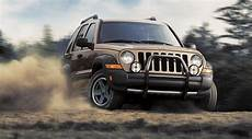 car repair manuals online pdf 2009 jeep liberty engine control 72 best cars service manual images on manual textbook and user guide