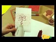 Hochzeitskarten Selber Machen - karten basteln gl 252 ckwunschkarten selbst gestalten