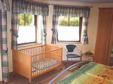 lavendel im schlafzimmer ferienwohnung mit 2 schlafzimmer bayern urlaub in