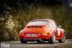 Porsche 911 St - ten of the best photos from total 911 issue 113 total 911