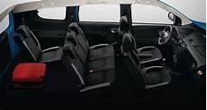 dacia lodgy tilava uusi auto seitsem 228 lle dacia fi