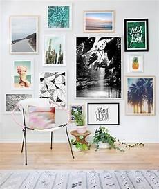 modèles de tableaux à reproduire 4 galeries photos faciles 224 reproduire images gratuites
