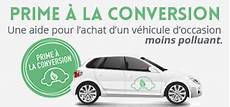 Voiture Occasion Eligible 224 La Prime 224 La Conversion