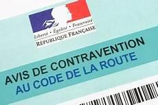 avis de contravention stationnement sans pv infraction routi 232 re et demande d d un t 233 moin pour