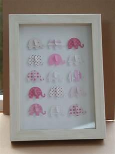 p1010184 jpg 1 200 215 1 600 pixels baby nursery pink