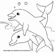 Malvorlagen Kostenlos Nds 35 Delfin Ausmalbilder Kostenlos Ausdrucken Farbung