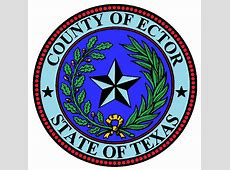 texas online filing courts