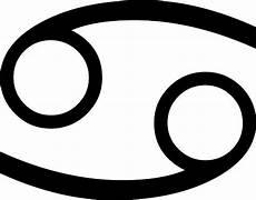 krebs sternzeichen mann cancer characteristics zodiac characteristics astrology