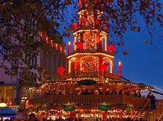 weihnachten in hannover foto bild gratulation und