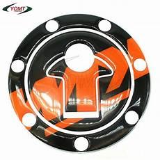 online buy wholesale ktm tank pad from china ktm tank pad wholesalers aliexpress com