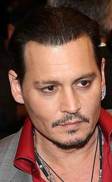 Johnny Depp Johnny Depp Has A Message For Kids Who Try To Bully His