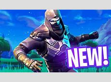Make 5 high quality fortnite thumbnails by Kenjidzn