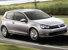 blue book value for used cars 2010 volkswagen golf user handbook 2010 volkswagen golf pricing ratings reviews kelley blue book