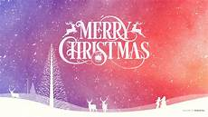 merry christmas 2016 wallpapers hd wallpapers id 19398